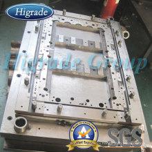 Металлические штампованные детали / Инструмент для штамповки (C38)