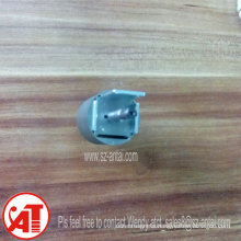 magnets for brushless motor / generator magnet / brushless motor magnets