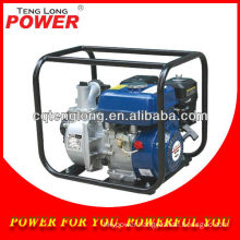 Kerosene Farm Irrigation Diesel Water Pump