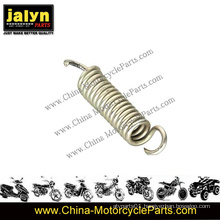 Motorcycle Spring Fit for Ax-100