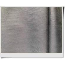 Baumwoll-Polyester-Twill-Stoff für Windmantel und Jacke