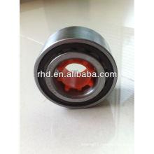 wheel hub bearing DAC25520037/DAC25520037S 445539A 576467
