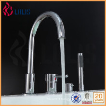 sanitary supplies complete Kitchen taps luxury sanitary ware