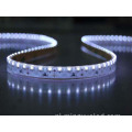 335 LED Strip IP65 lichte mate SMD335 LED-Strip licht