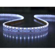 LED striscia di luce di 335 LED Strip luce IP65 grado SMD335