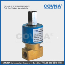 normally closed 24v water cheap solenoid valve