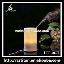 Conveniente Aroma Difusor