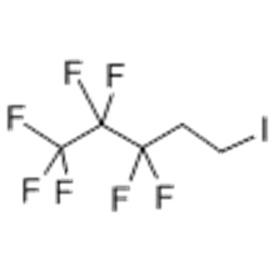1,1,1,2,2,3,3-Heptafluor-5-iodopentan CAS 1513-88-8