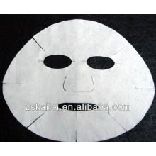 GMPC factory OEM Non-woven facial mask