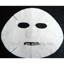 Máscara facial Non-woven do OEM da fábrica de GMPC
