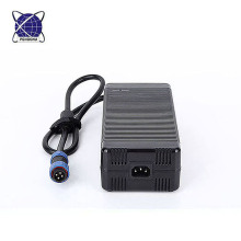12V 27A desktop power supply