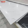 superfície sólida artificial de alabastro