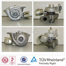 Turbocharger GT1544V 753420-5003 9657248680 0375J6
