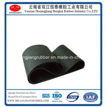 Agricultural Use Rubber Conveyor Belt for Grain No Joint