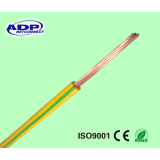 H05V-K H07V-K Copper Conductor PVC Insulation Flexible Wire