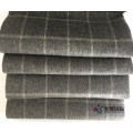 Designer Wool Fabric For Women Clothing