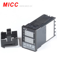 MICC good condition for xmtg temperature controller