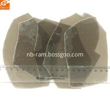 NO.2 Natural mica block