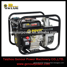 GX160 5.5hp Gasoline Petrol Engine For 2kw Generator 2inch Water Pump