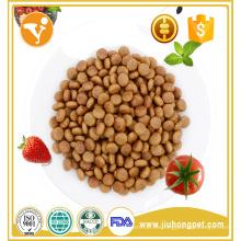 Nuevo producto de lanzamiento a granel comida para perros premium de alimentos para mascotas
