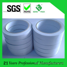 New Product Custom Design Acrylic Transparent Double Sided Tape