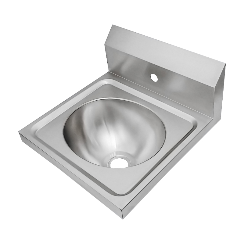 Wall Mount Hand Sink Pwb63 424132 7
