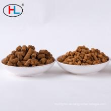 Gas-Entschwefeler-hoher leistungsfähiger Eisenoxid-Entschwefeler für H2S Abbau