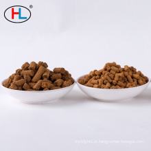Desulfurizer de ferro altamente eficiente de Desulfurizer do gás - dessulfuração para a remoção de H2S