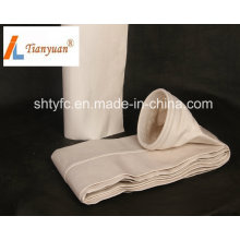 Heißer Verkauf Tianyuan Fiberglas Filtertasche Tyc-30243