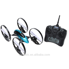 JJRC H3 2.4G rc car + RC Quadcopter RTF Drone with Camera HD 2.0MP Air-ground