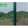 Anti Climb Fence Filipinas Anti Climb Fence Mesh