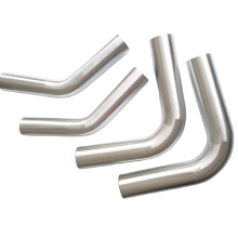 "Universal 3"" Aluminum elbow Intercooler Pipe bending Kit"