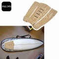 Дымоходы Трамп Pad Pad Grip Surfboard Deck
