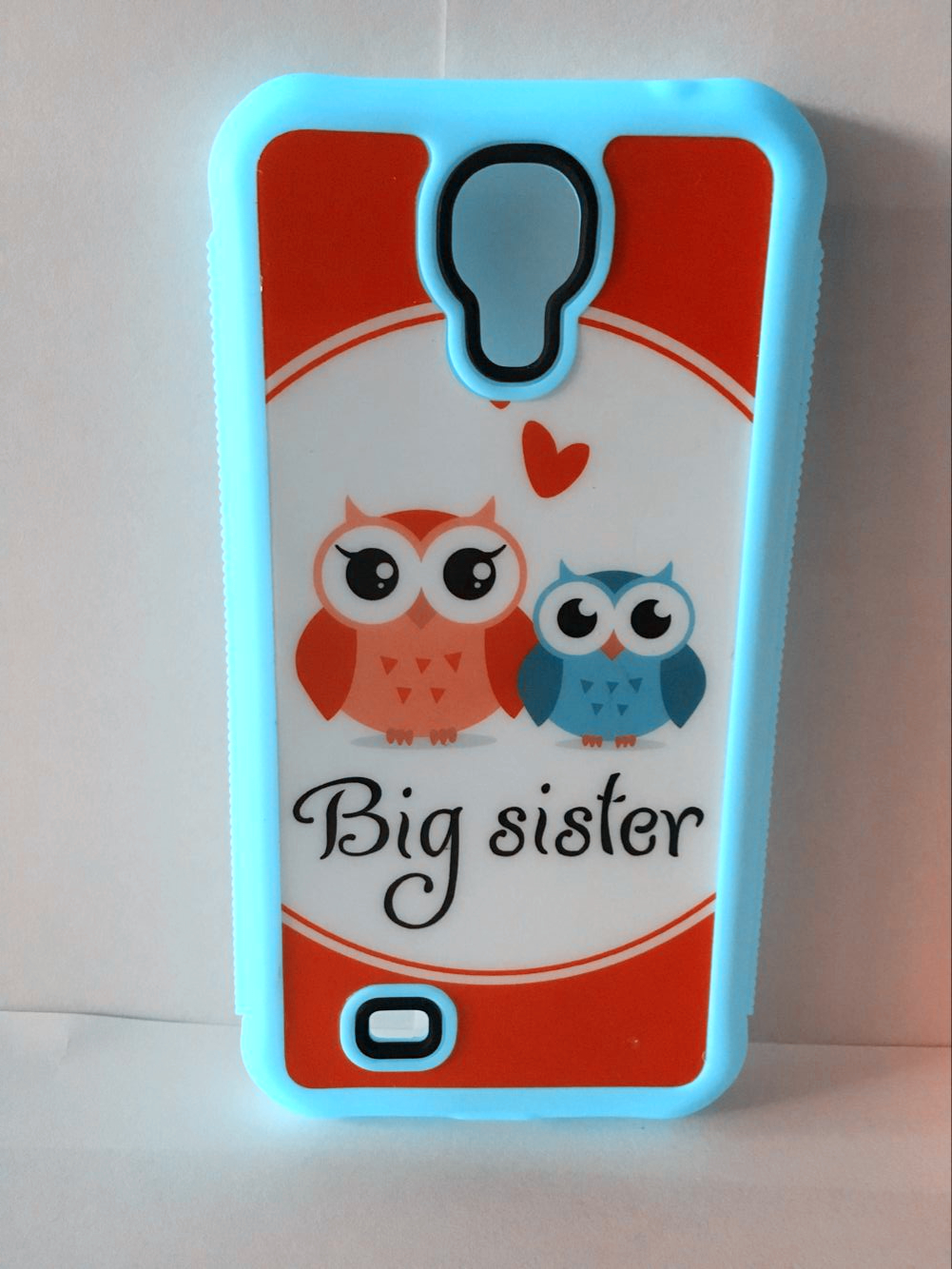 silicone phone case 5