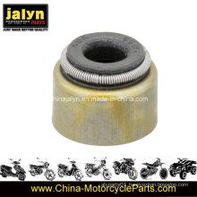 ATV Valve Stem Oil Seal Fit for Js250 ATV