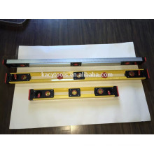 New-Multi-function I-Beam Spirit Level YT-15