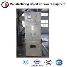 El mejor interruptor con el voltaje medio por el surtidor de China
