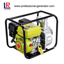 3 Inch High Pressure Agricultural Water Pump