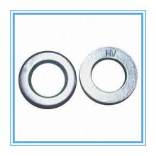 ASTM F436 Rondelles plates