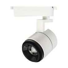 Adjustable led spot light 30w cob spot light led ceiling spot light