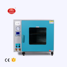 Laboratory Vacuum plate drying oven