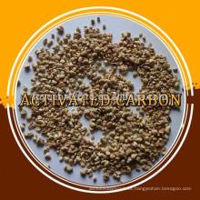 cloruro de colina de grado de alimentación extraído del precio de fábrica de mazorca de maíz dulce