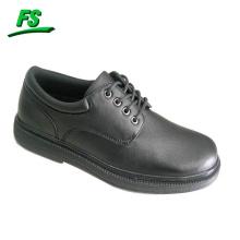 mens classic black dress shoes