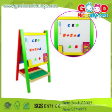 2015 Новые игрушки для детей