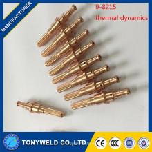 9-8215 Plasma-Schneidelektrode der thermischen Dynamik