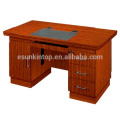 Professional office furniture cheap price office work table