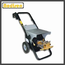 Zt2500L Electrical High Pressure Washer