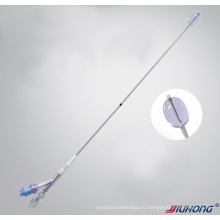 Воздушный шар кифопластика комплект!!! Одноразовые кифопластика баллонного катетера