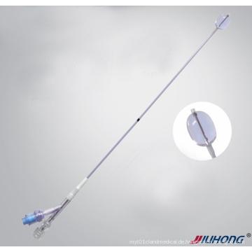 Jiuhong Kyphoplastie Ballon-Katheter mit TPU-Material