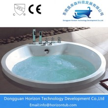 Hotel drop in bathtubs for sale